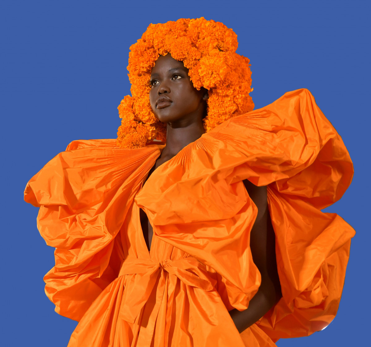 Fashion in Colour | Kunstmuseum Den Haag